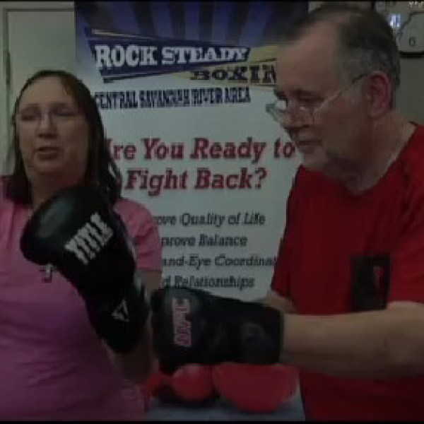 boxing parkinsons_123672