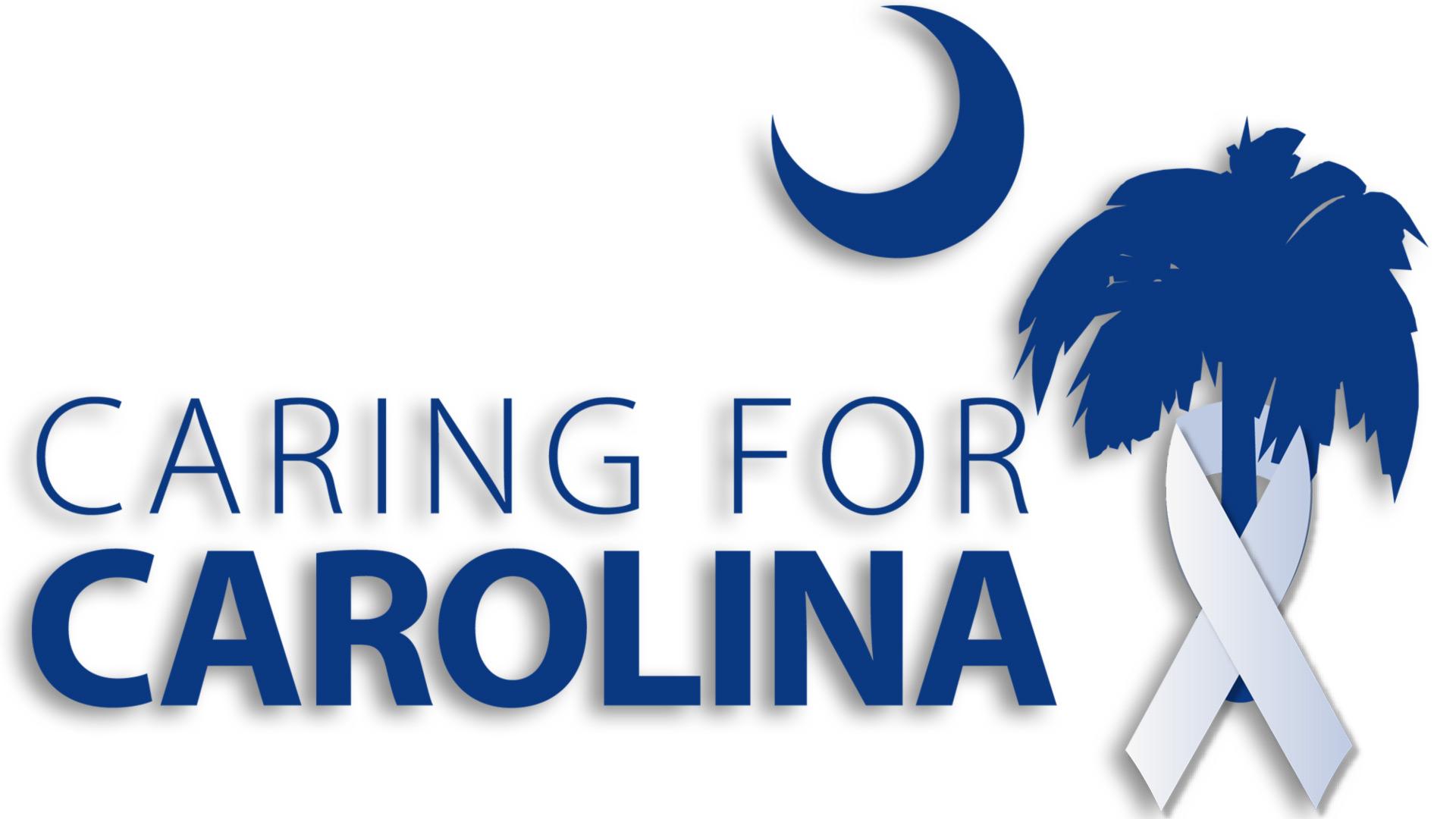 Caring-For-Carolina-Logo_123180