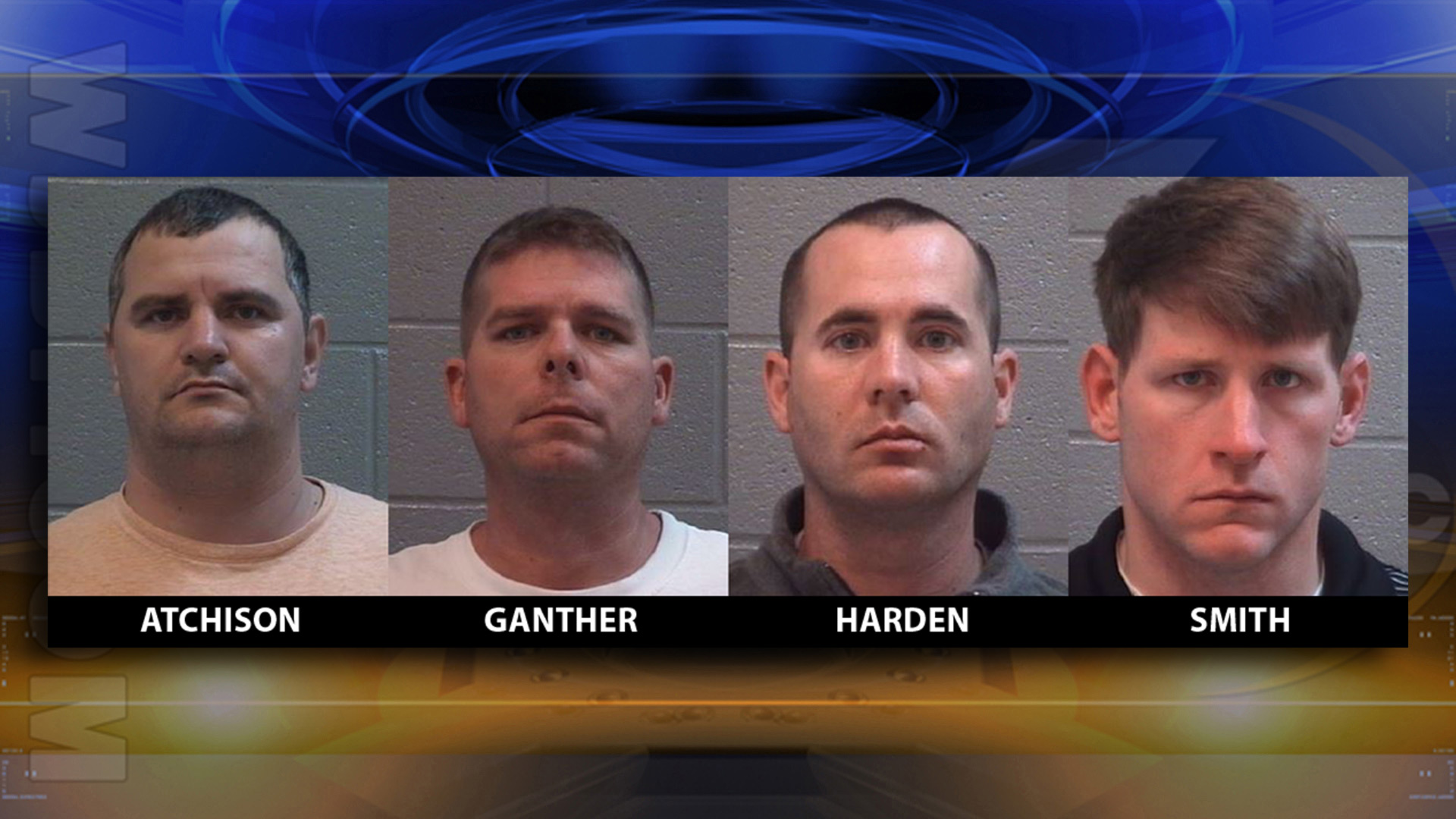 ColCo-Deputies-Firefighters-Theft-Suspects_122319