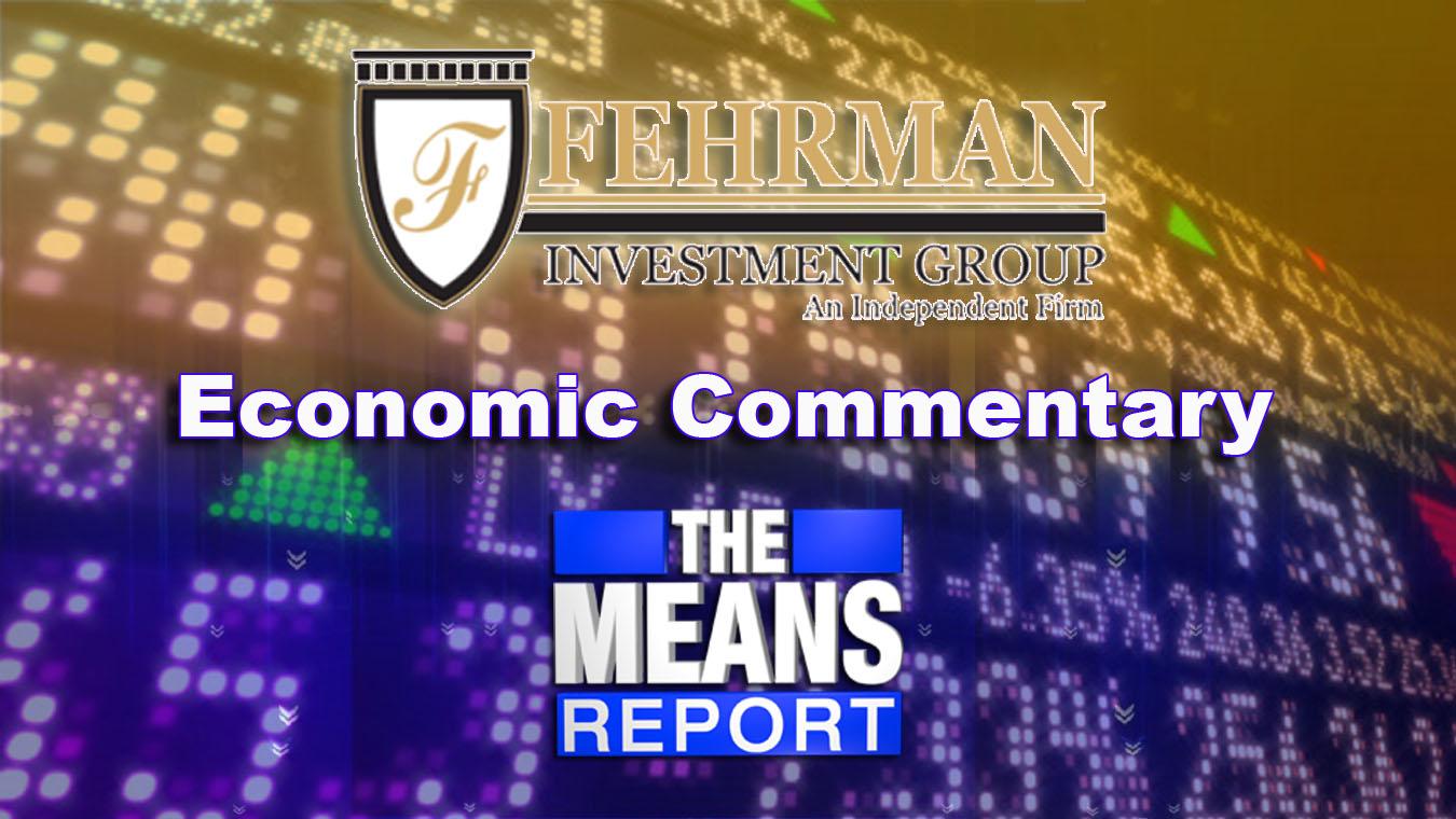 Fehrman_Economic_Commentary_90784
