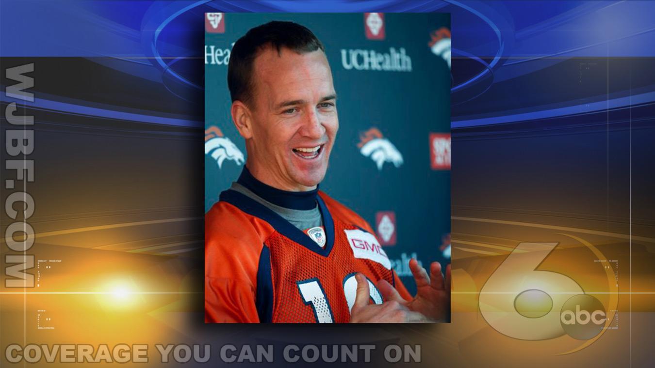 Peyton-Manning-AP1_123878
