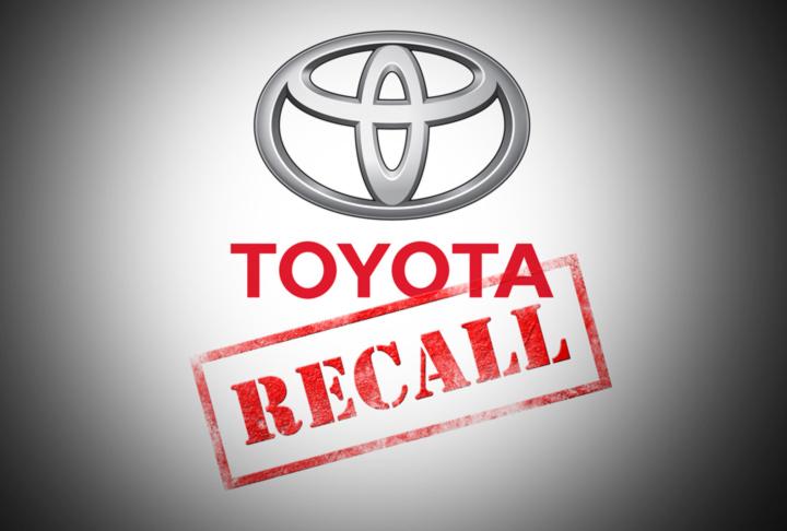 ToyotaRecall1_120639