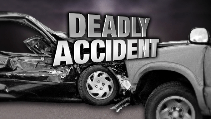 deadly accident_114759