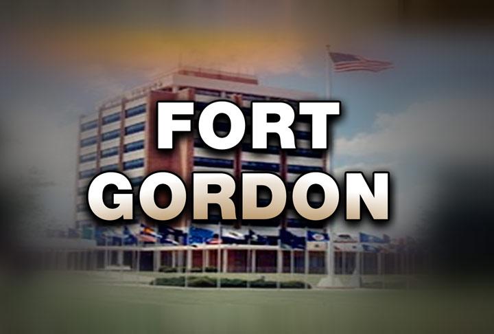 Fort Gordon_30760