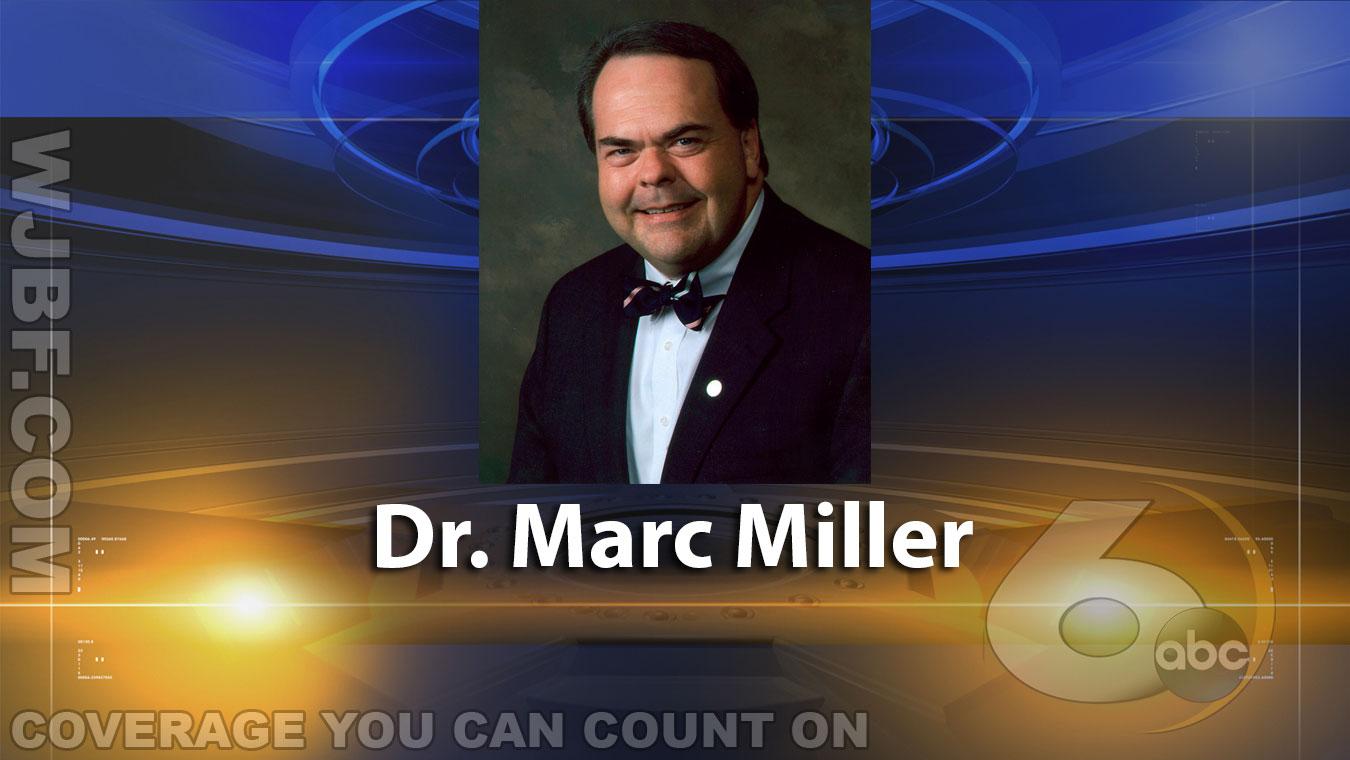 Marc Miller_132055