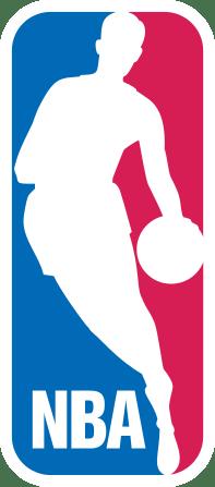NBA_132645