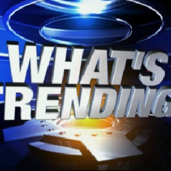 What's Trending_124934