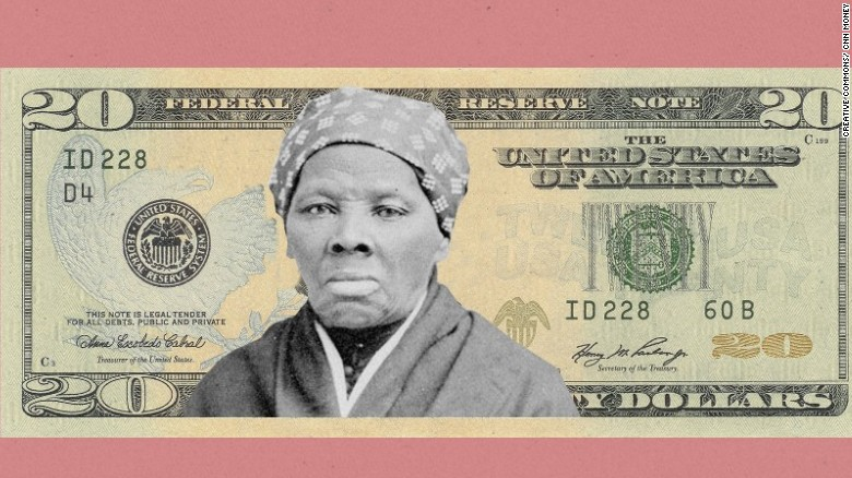 cnn-20-dollar-bill-Harriet-Tubman_139757