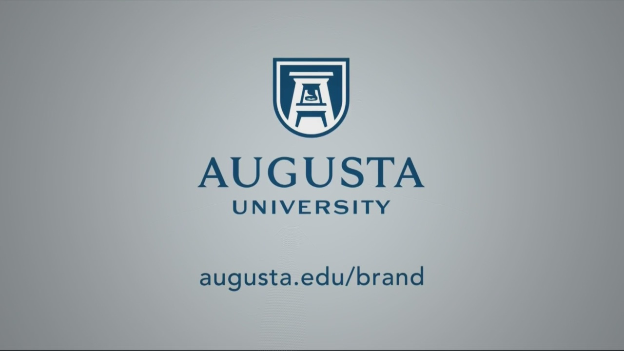 New Augusta University Logo_113482