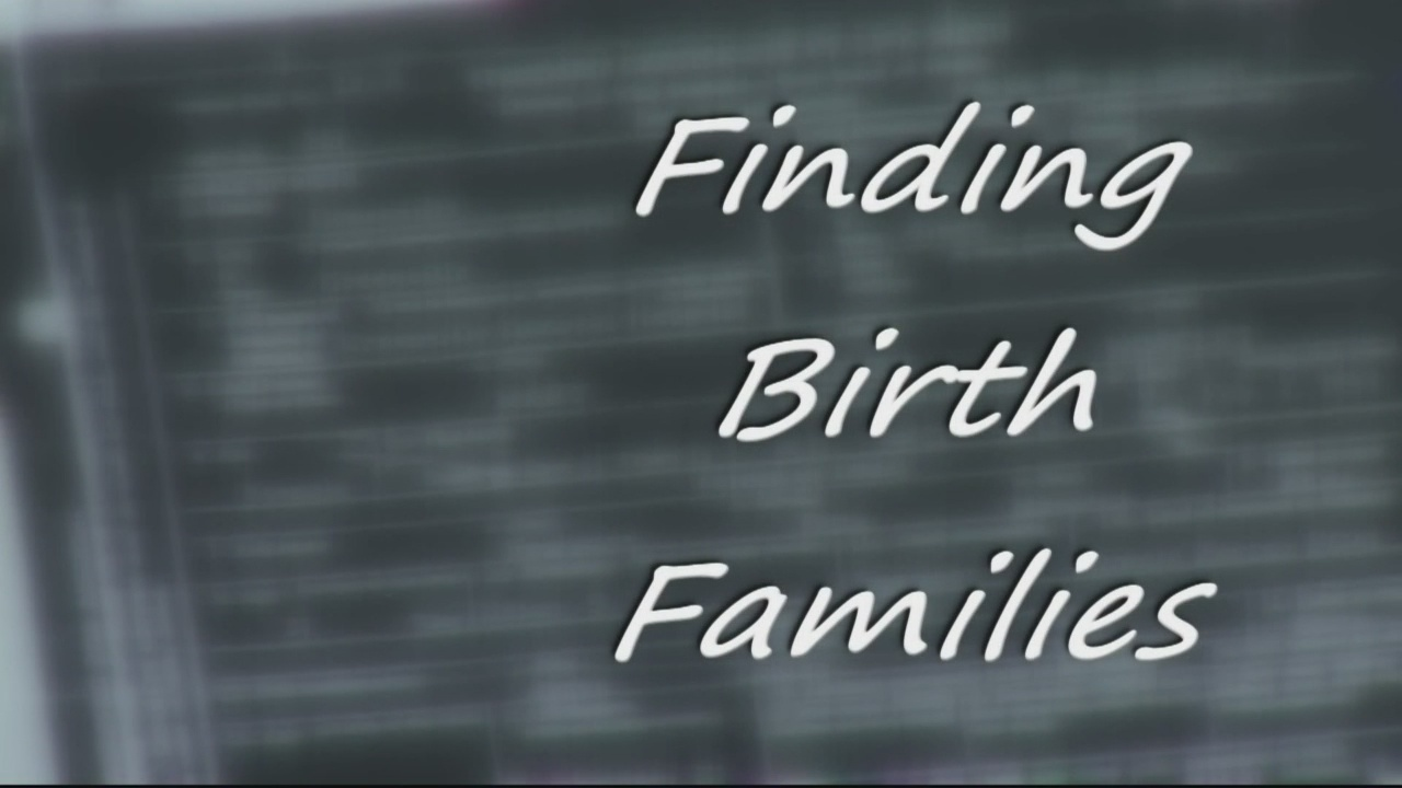 Finding-Birth-Families-1_92137