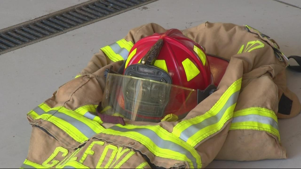 Firefighters-Gear_141271