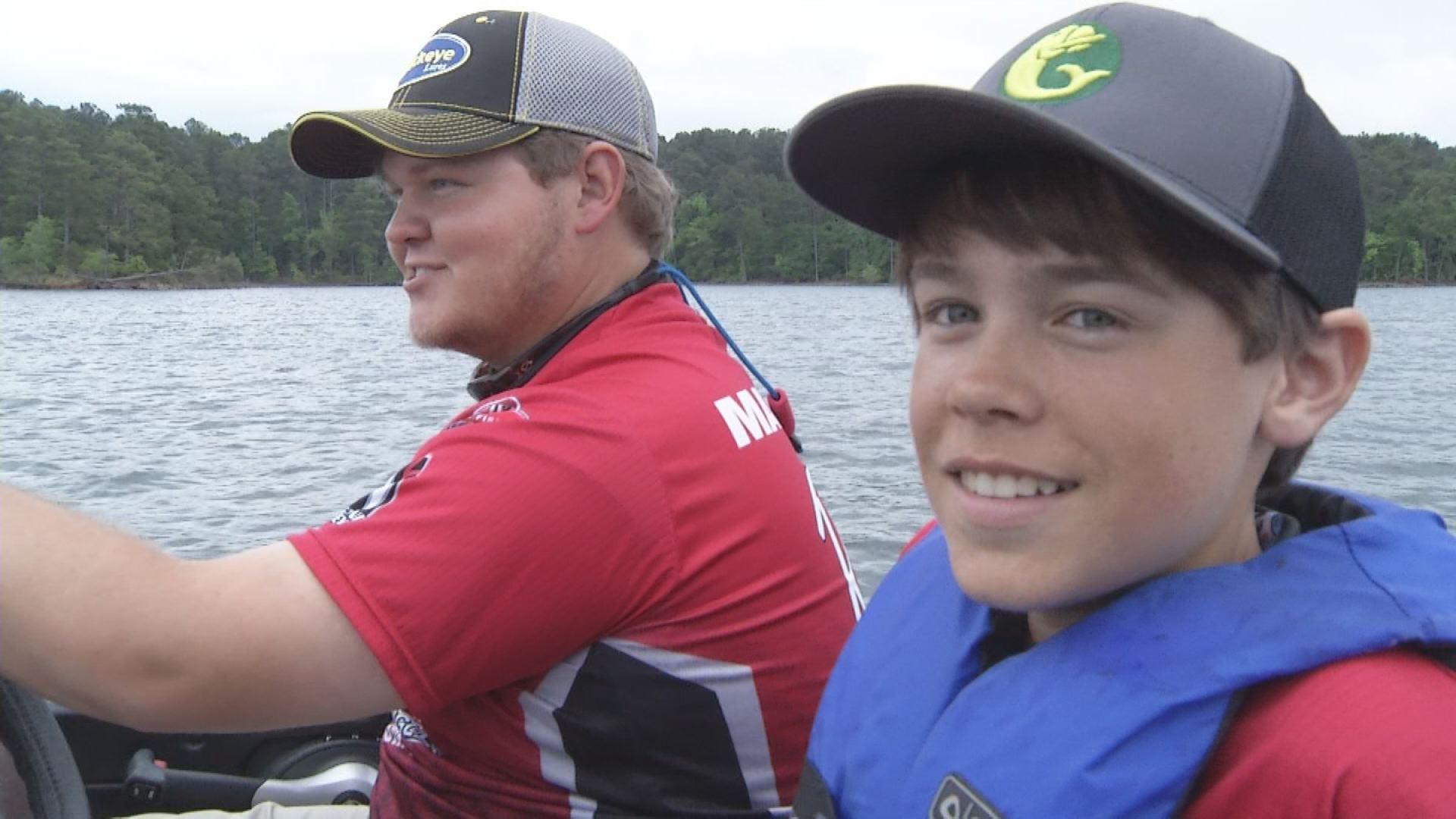 fishing duo_140280