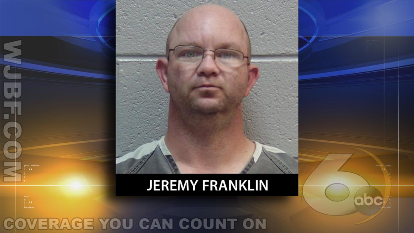 Jeremy-Chadwick-Franklin_137421