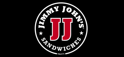 jimmy-johns_139723