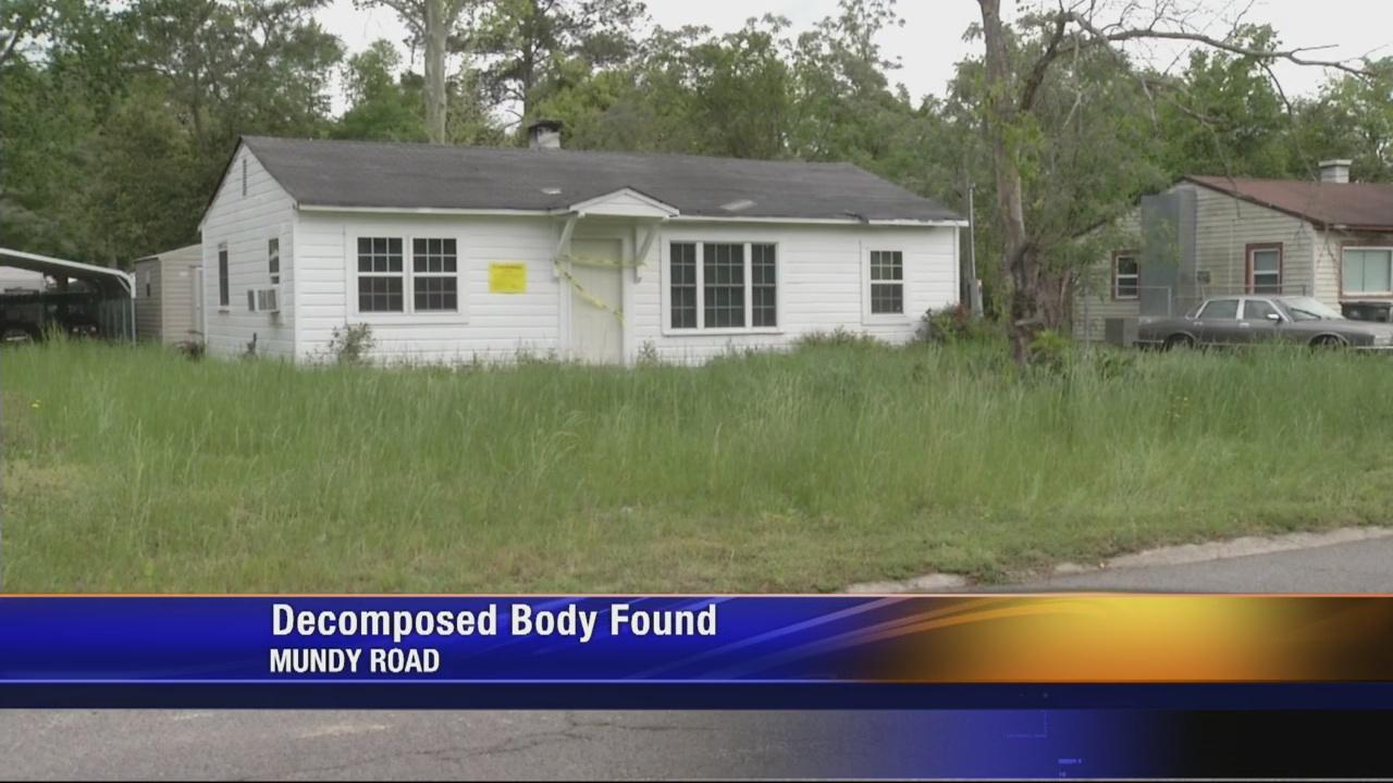 Mundy-Road-Body-Found_137464