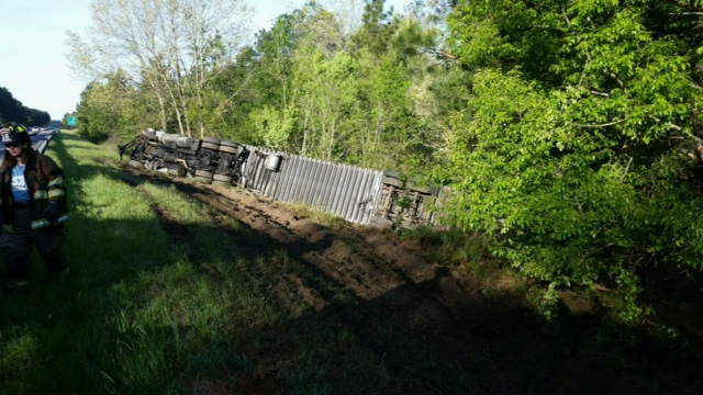 I-20 Wreck_136296
