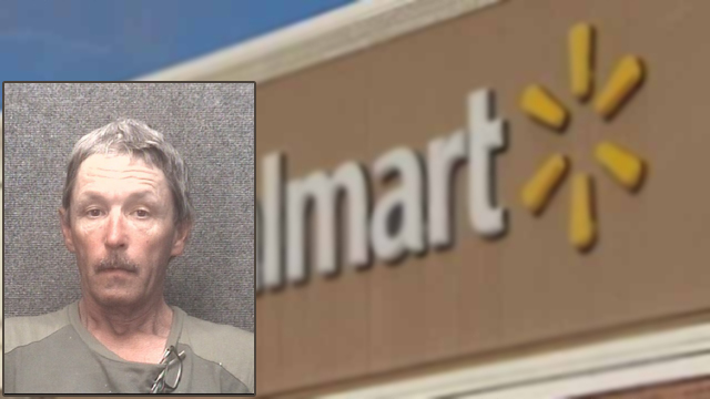 walmart-shoplifting_137660