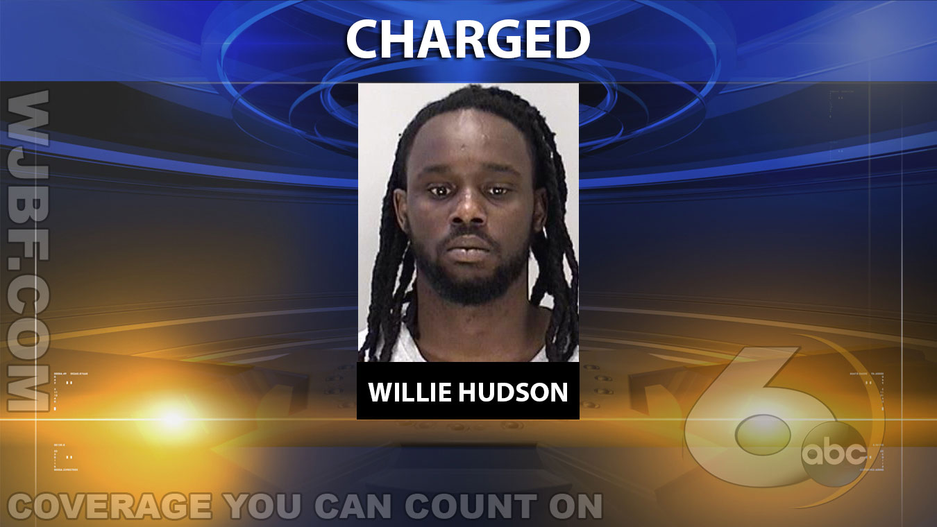 Willie-Hudson-Charged_139381