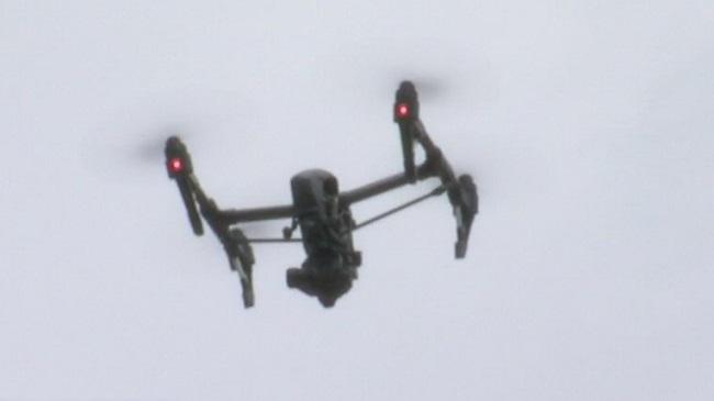 drone_150253