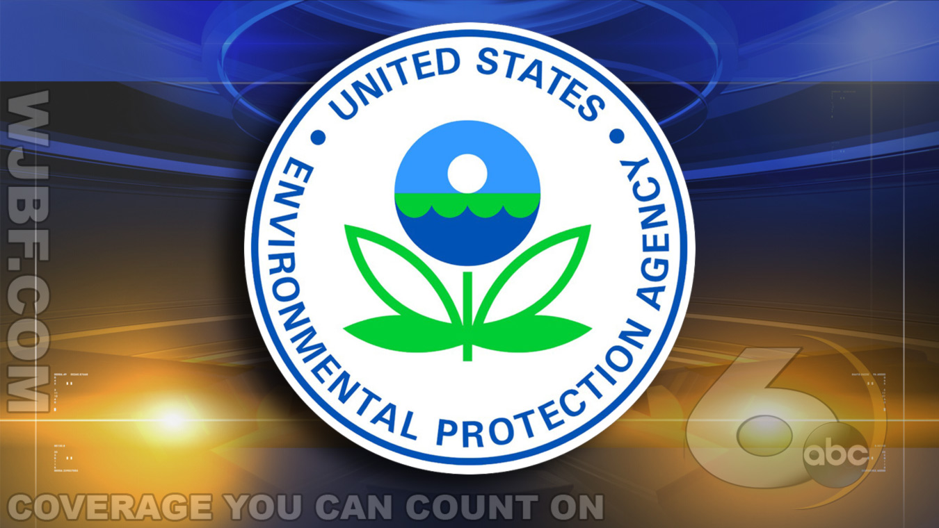 Environmental-Protection-Agency-EPS-Logo_143213