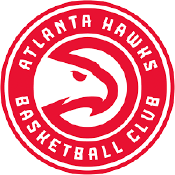Atlanta Hawks logo_34863