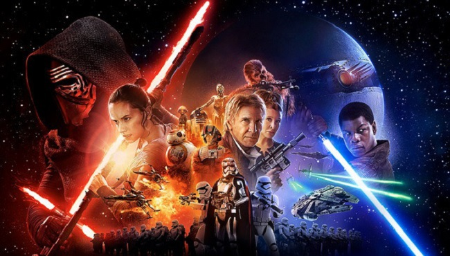 Star Wars_83304