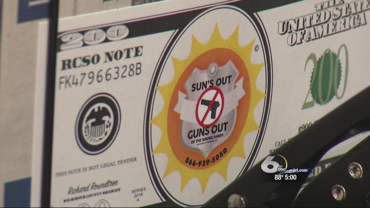 Suns Out Guns Out_144935