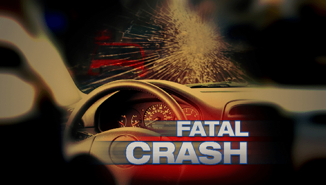 Victims of fatal I-16 accident identified