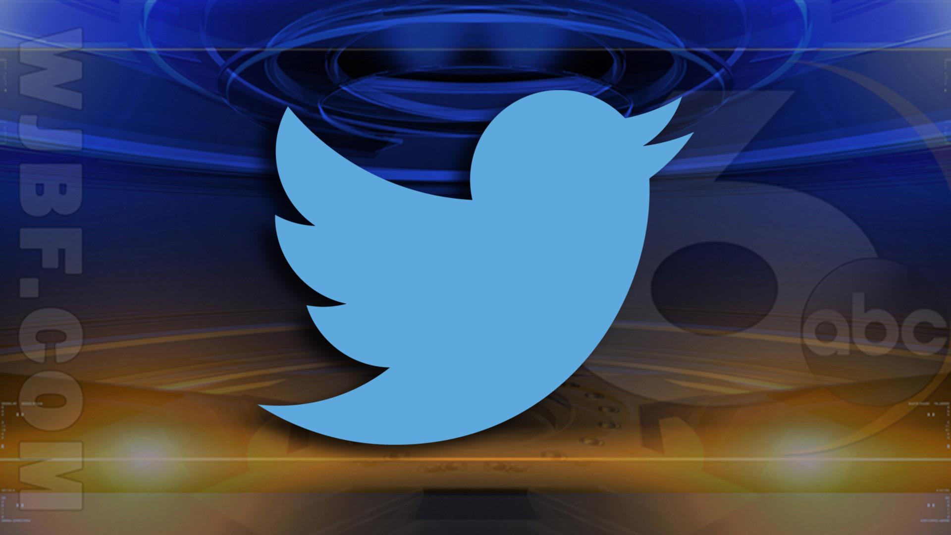 Twitter-Logo_99035