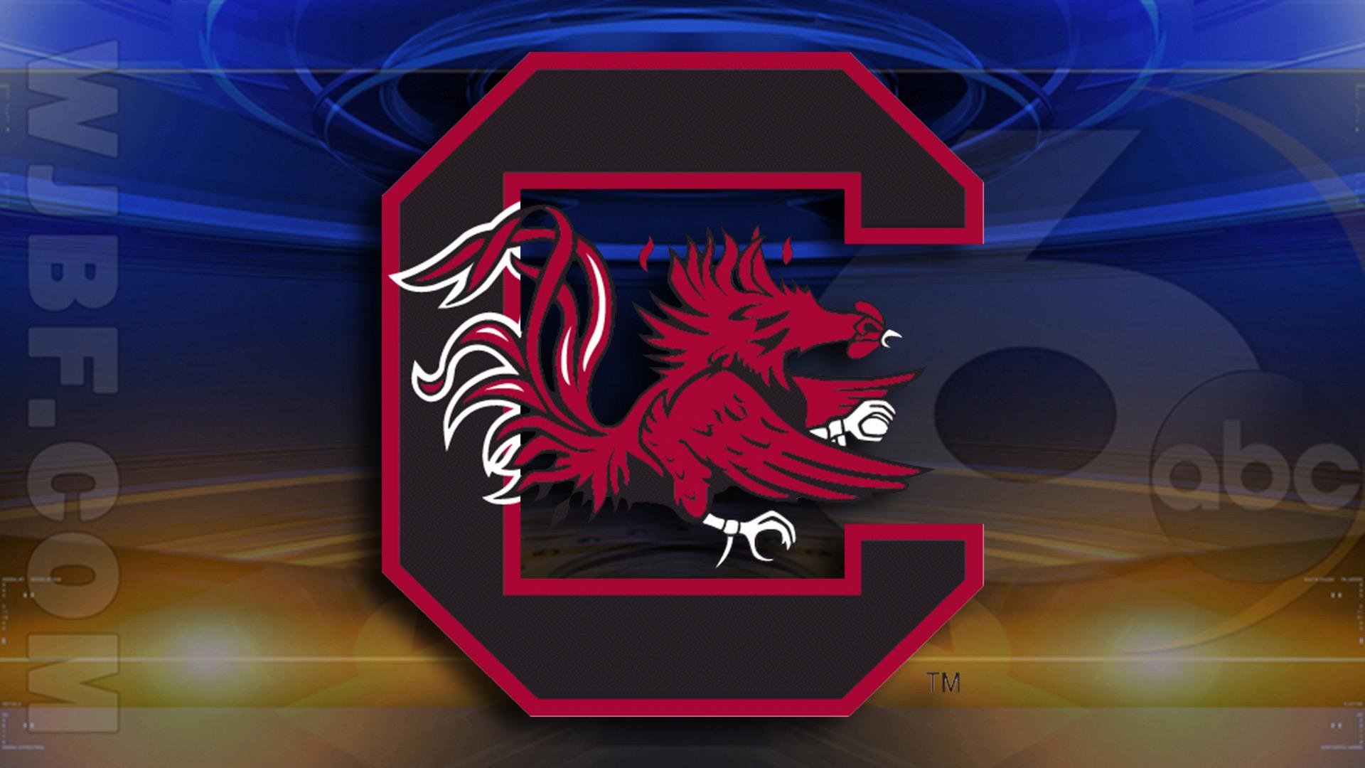 USC-Logo_117990