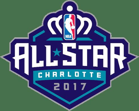 2017_NBA_All-Star_Game_logo_164375