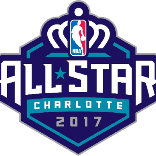 2017_NBA_All-Star_Game_logo_164375