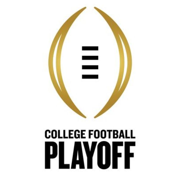 college football playoff_83062