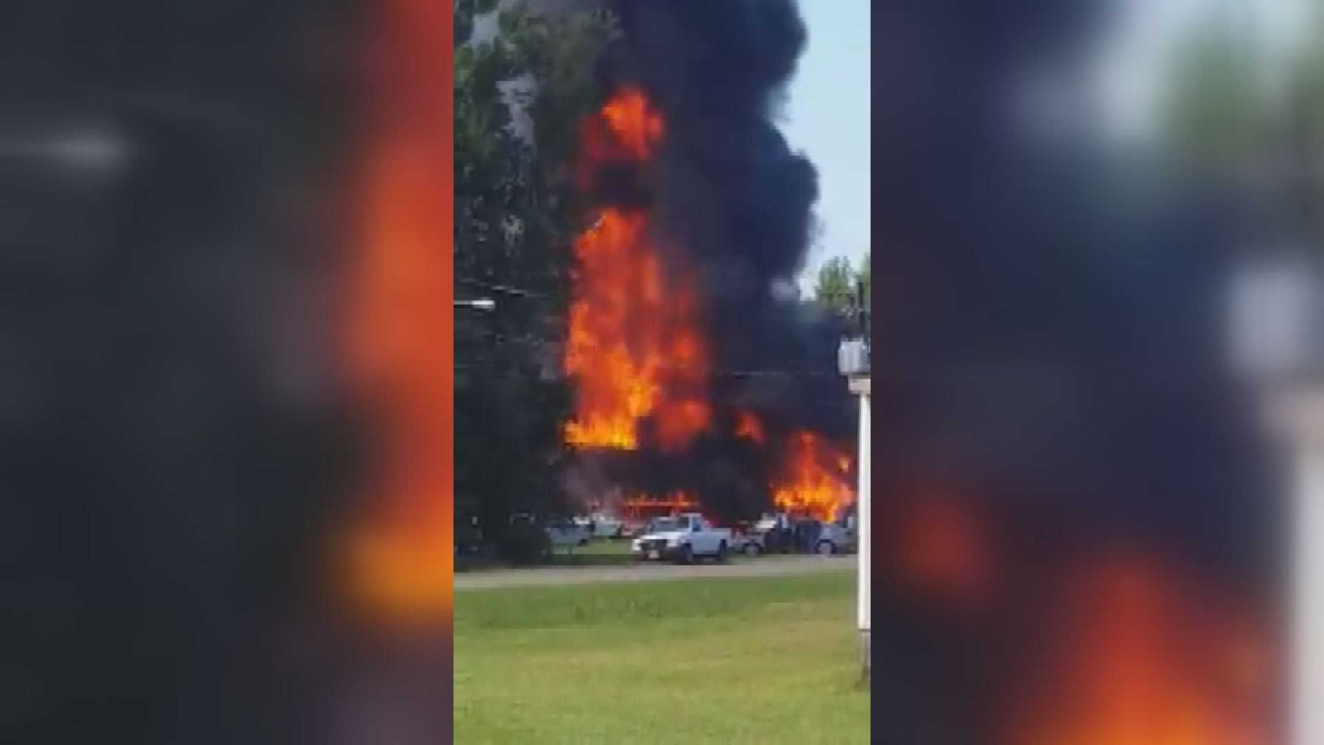 Burke County Fire_165016
