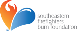 SE Firefighters Burn Foundation_162295