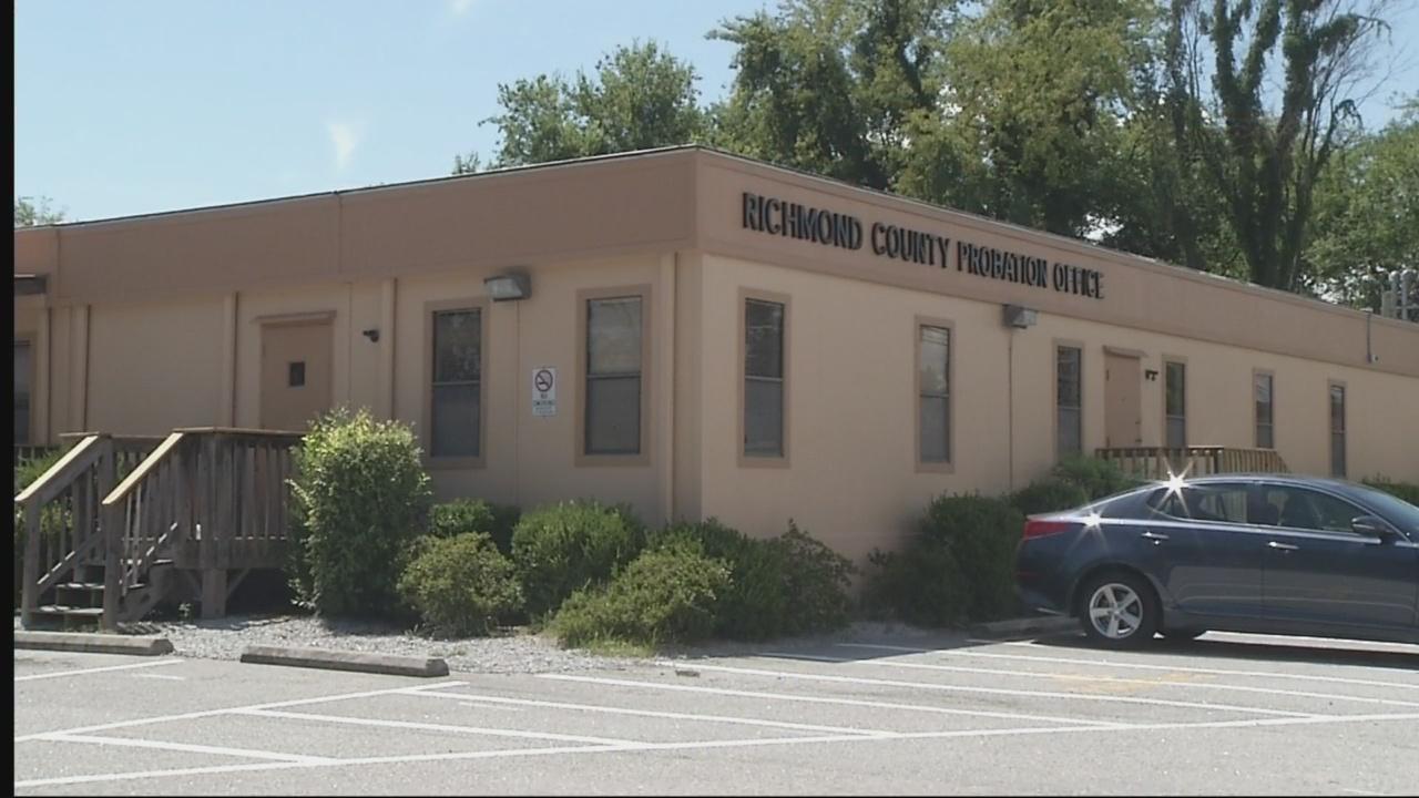 Richmond County Probation Services_171698