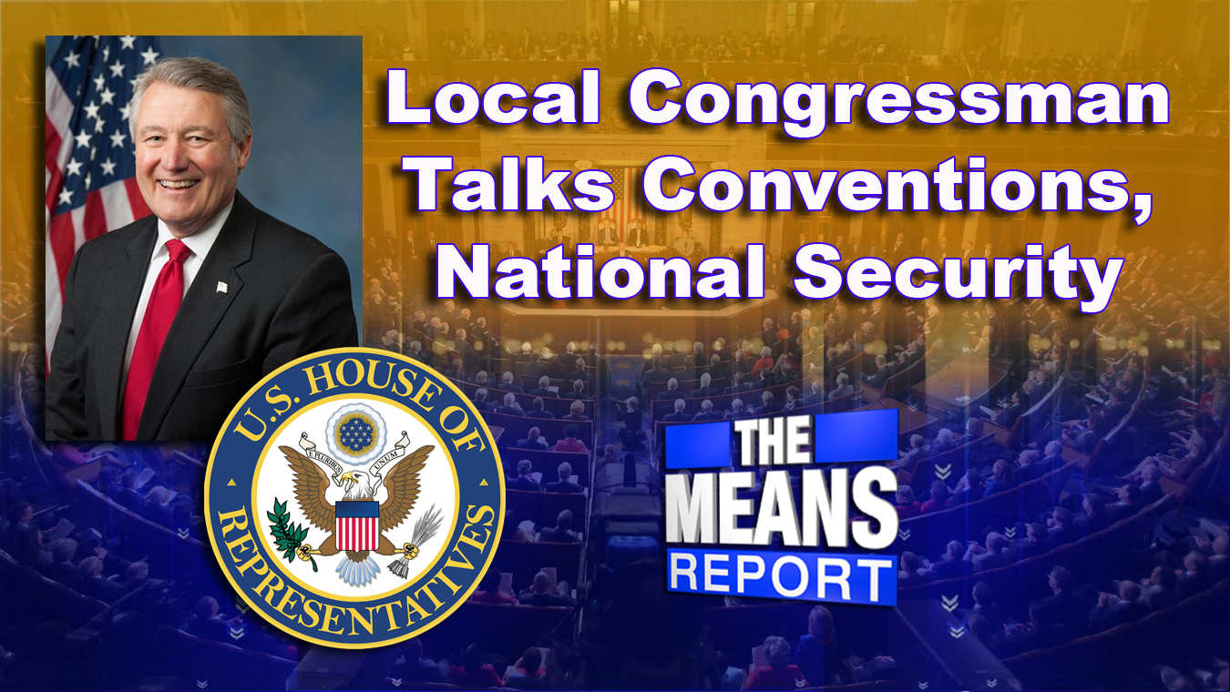 LocalCongressmanTalksConventionsNationalSecurity_168489