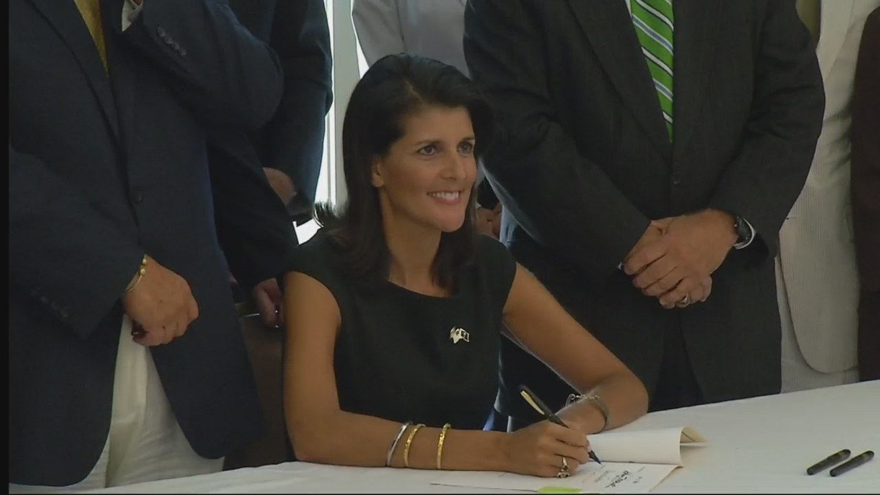 Nikki Haley_173446