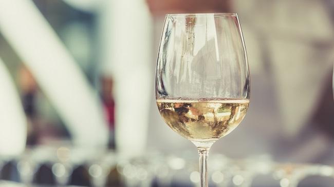 Wine_149685