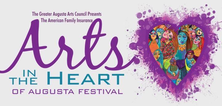 arts-in-the-heart-logo_179051