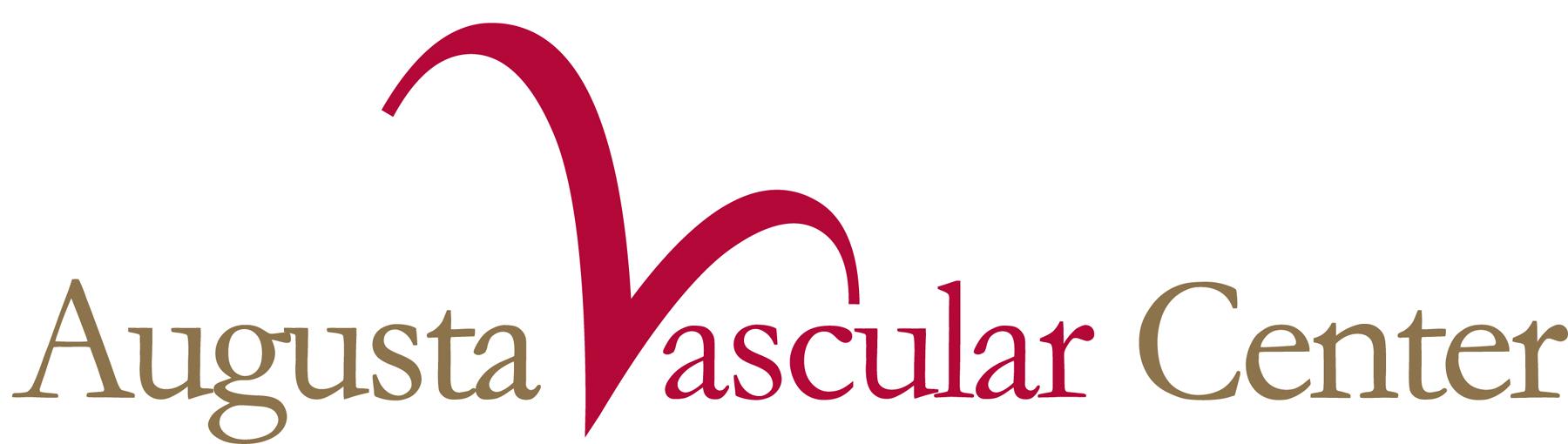 augusta-vascular-center-logo_181910