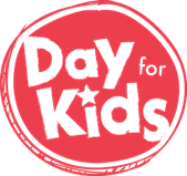 day-for-kids_179499