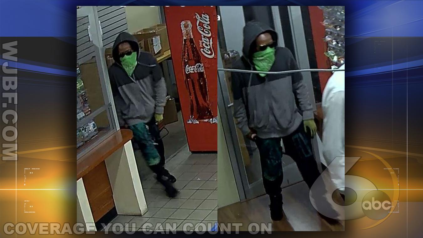 pak-n-go-armed-robbery_180800