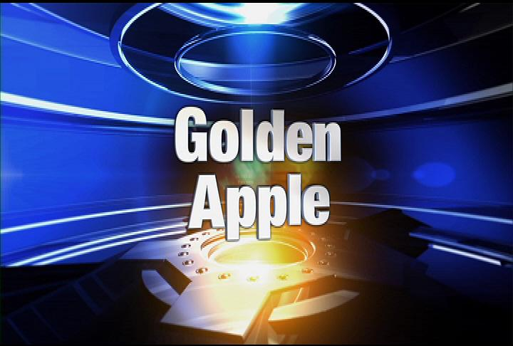 golden-apple-720_184882