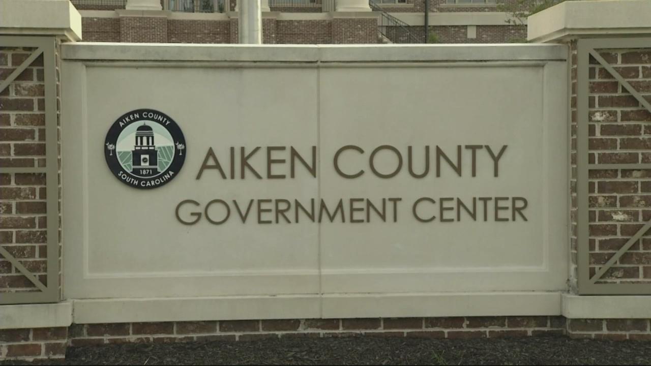 aiken_county_196036