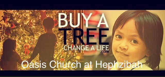 buy-a-tree_197874