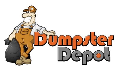 DumpsterDepot_Logo_199125