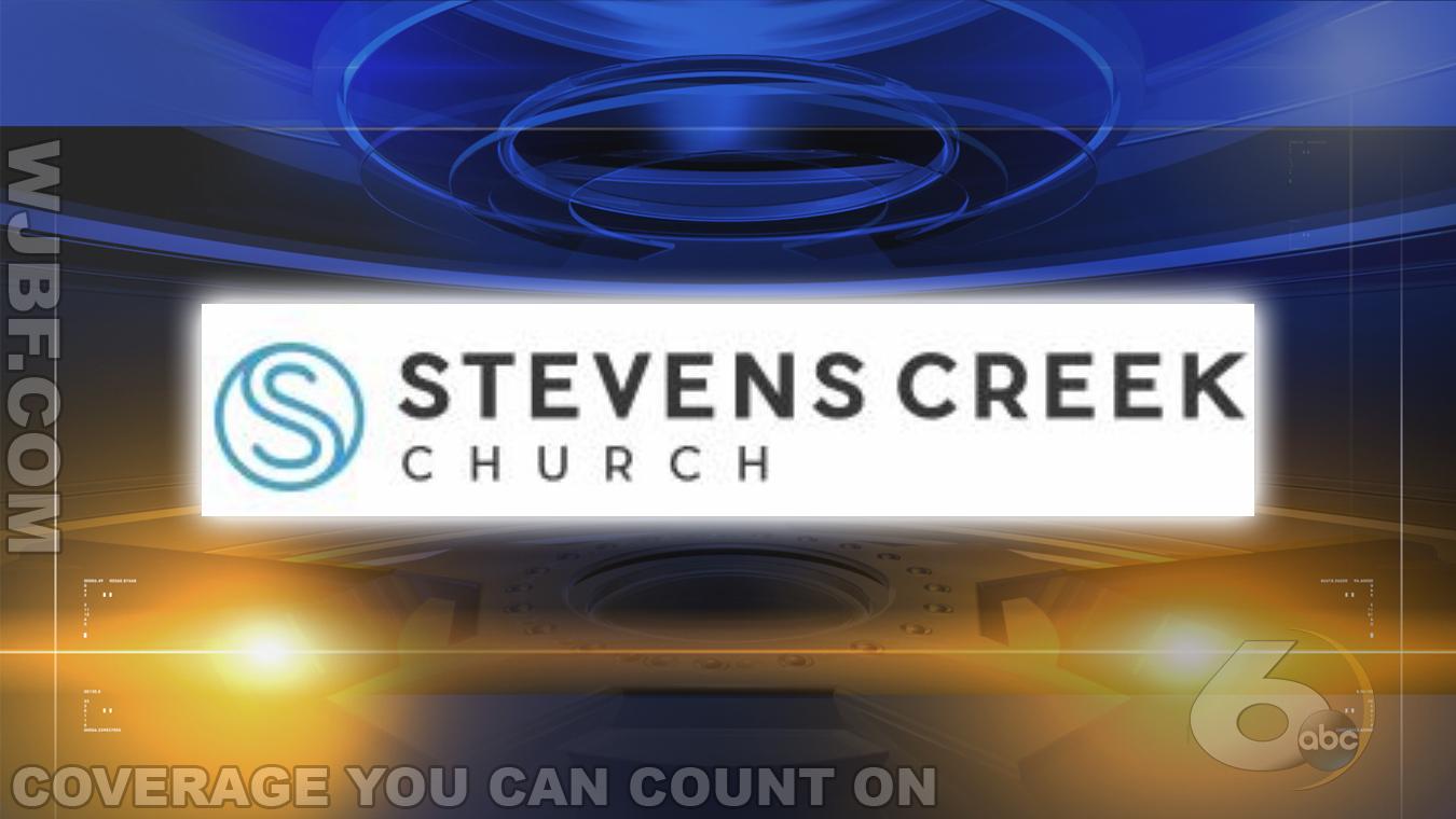 stevens-creek-church_203609