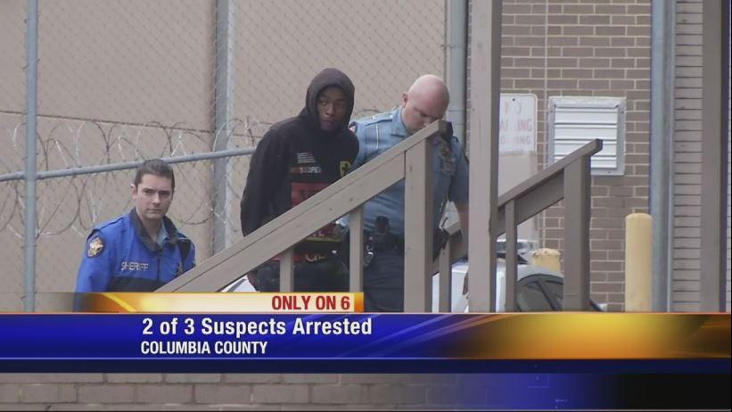 suspect-in-custody_205160