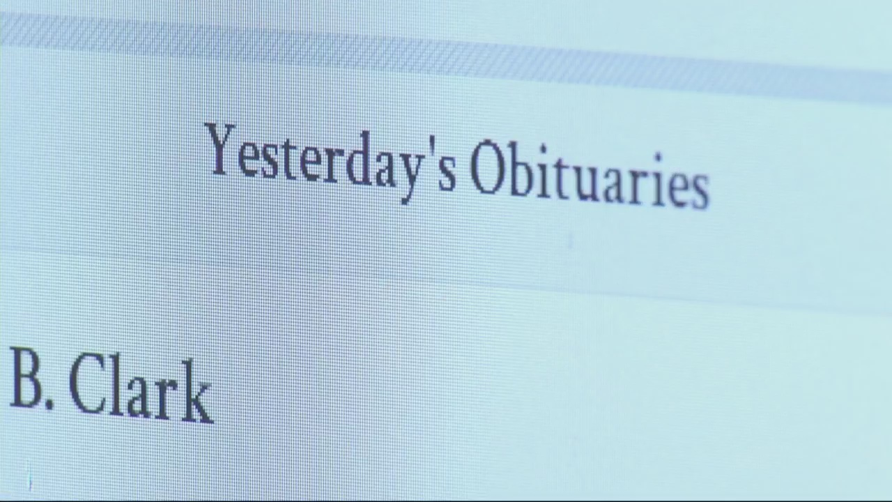 Augusta election officials watch obits to keep voter rolls current